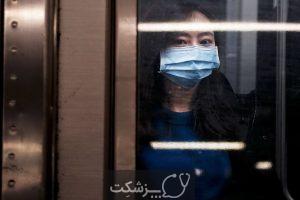 خطر افزایش خودکشی در بحران کرونا | پزشکت