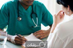 هشدار جدید درباره مصرف آسپرین | پزشکت
