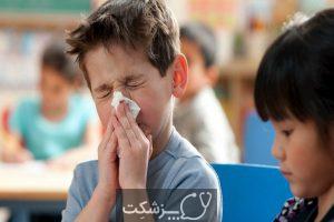 کاهش نرخ واکسیناسیون در بحران کرونا | پزشکت