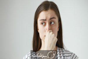 درمان های خانگی برای سردرد | پزشکت