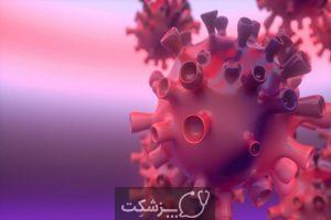 کرونا کشنده تر است یا آنفولانزا؟ | پزشکت