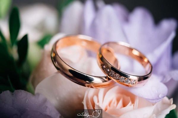 مشکلات ازدواج دوم چیست؟ | پزشکت