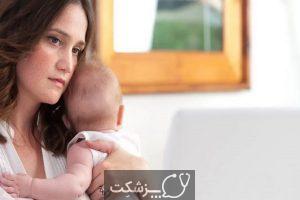 مشاوره آنلاین در مشکلات زنان | پزشکت