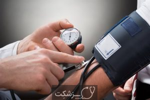 تنگی شریان کلیوی | پزشکت