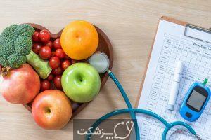 بیماری های قلبی، علت اصلی مرگ زنان | پزشکت