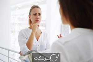 گوش دادن موثر چیست؟ | پزشکت