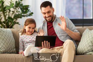 راه تشخیص کودکان بیش فعال چیست؟ | پزشکت
