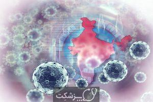 خطرناک ترین مکان انتقال ویروس کرونا کجاست؟ | پزشکت