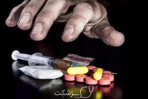 مشکلات در مردان | پزشکت