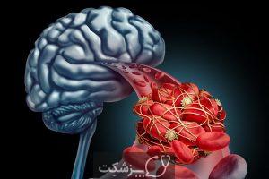 کشنده ترین بیماری های جهان | پزشکت