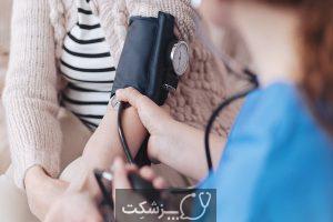 شایع ترین علائم کمبود منیزیم | پزشکت