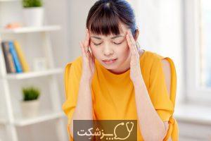 بیماری منیر | پزشکت