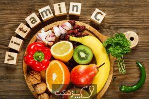تاثیر ویتامین D بر کرونا ویروس | پزشکت