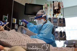 مصرف آسپرین در بیماری کرونا | پزشکت