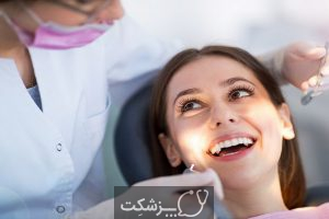 درمانهای خانگی سفید کردن دندان کدامند؟ | پزشکت