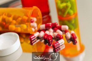 تداخلات دارویی پلاویکس | پزشکت