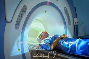 رایج ترین روشهای تشخیص سرطان ها | پزشکت