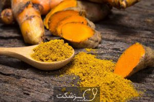 رژیم غذایی مناسب برای سلامت پانکراس | پزشکت