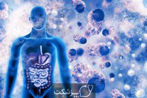 پیش آگهی سرطان چیست؟ | پزشکت