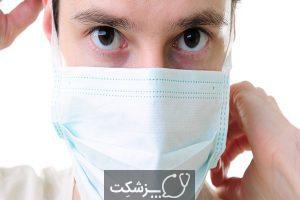 انواع ویروس های کرونا | پزشکت