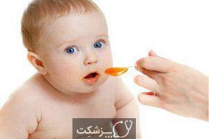 بهبود مشکلات تنفسی در نوزادان | پزشکت