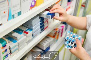 بررسی تاثیر کورتیکواستروئیدها بر کرونا | پزشکت