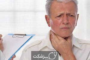 همه علائم و عوارض کرونا (2) | پزشکت
