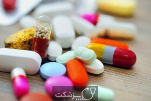 کاربرد و عوارض پردنیزون | پزشکت