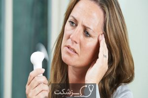خاصیت درمانی سویا | پزشکت