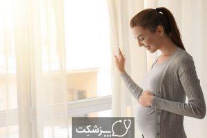 چگونه دوقلو باردار شویم؟ | پزشکت