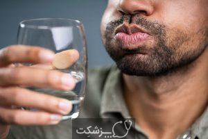 شایع ترین علل سفید شدن زبان | پزشکت