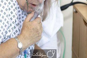 همه علائم و عوارض بیماری کرونا (3) | پزشکت