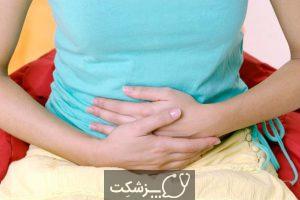سندرم قبل از قاعدگی چیست؟ | پزشکت
