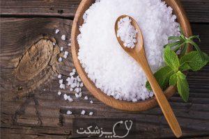12 راه برای کاهش چربی باسن | پزشکت