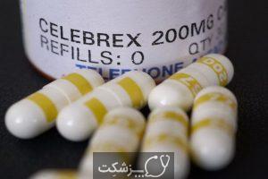 عوارض داروی سلکسیب | پزشکت