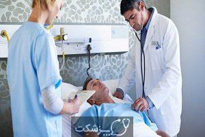 خطر عفونت مجدد در بیماران کرونا | پزشکت