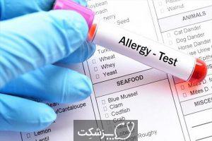 متخصص آلرژی کیست؟ | پزشکت