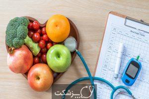 کشنده ترین سرطان را بشناسید. | پزشکت