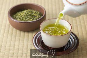 13 روش فوری چربی سوزی | پزشکت