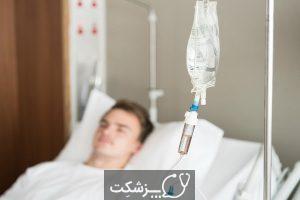 خواص درمانی کافور | پزشکت