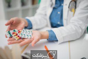 آلرژی به لاتکس چیست؟ | پزشکت