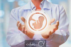 عوارض داروهای باروری | پزشکت