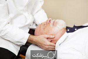 درمان خانگی سردرد خوشه ای | پزشکت