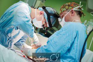 متخصص گوش و حلق و بینی چه بیماری هایی را درمان می کند؟   پزشکت