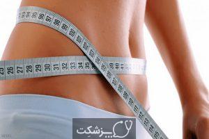 جراحی زیبایی شکم چیست؟ | پزشکت