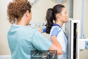 چرا ارتوپنه خطرناک است؟ | پزشکت