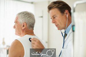 کرونا تا چند روز در بدن می ماند؟ | پزشکت