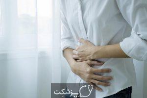 14 خواص درمانی خوردن آب گرم | پزشکت