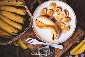 14 صبحانه مفید برای کاهش وزن | پزشکت