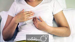 چگونه سینه های خود را بزرگ کنیم؟ | پزشکت